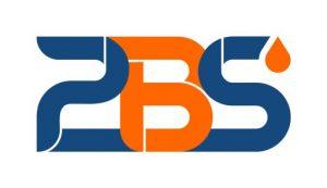 2bs-soluciones industriales