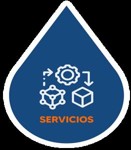 2bs soluciones industriales SERVICIOS