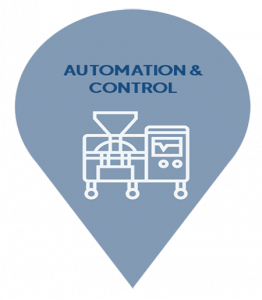 2bs soluciones industriales AUTOMATION & CONTROL