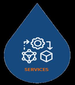 2bs soluciones industriales SERVICES