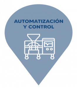 2bs soluciones industriales automatización y control